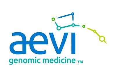 Medgenics, Inc. logo