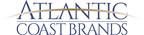 Atlantic Coast Media Group Announces Corporate Name Change