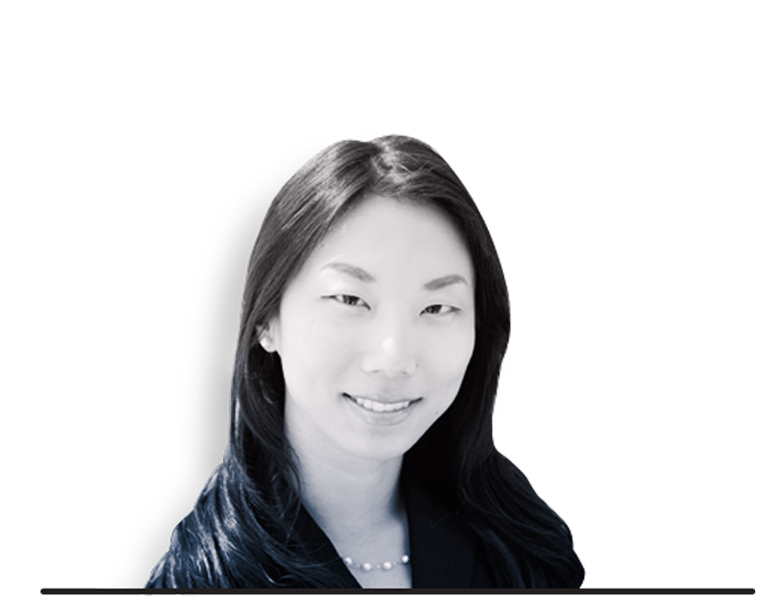 "Mindspark Interactive Network's head of consumer products, Michelle Lee, and one of 2015's ""Women Worth Watching"" by Profiles in Diversity Journal"