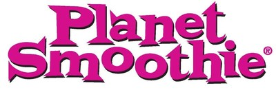 Planet Smoothie opening in Santa Monica