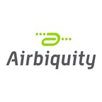 Airbiquity logo