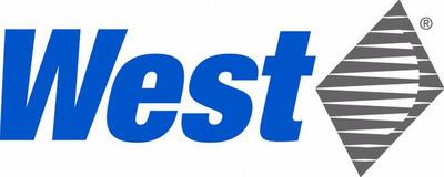 West Pharmaceutical Services, Inc.  (PRNewsFoto/West)