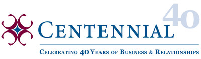 Centennial is an industry leading Talent Strategy and Executive Search Firm