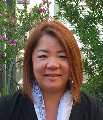 Grace Li, Chief Executive Officer, On Lok