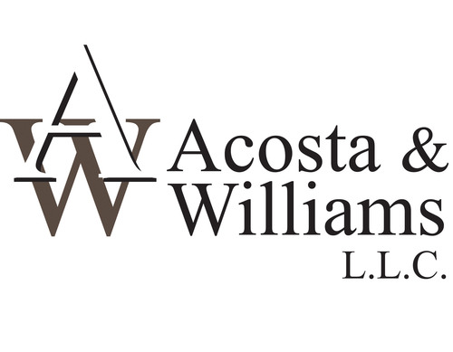 Pennsylvania's Acosta and Williams Law Firm Representing