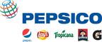 PepsiCo logo. (PRNewsFoto/PepsiCo)