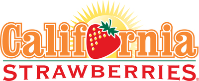 California Strawberry Commission.