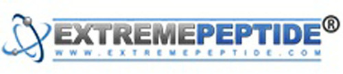 CJC 1295 Supplier Extreme Peptide Announces Several New Design Changes to its Website.  (PRNewsFoto/Extreme ...