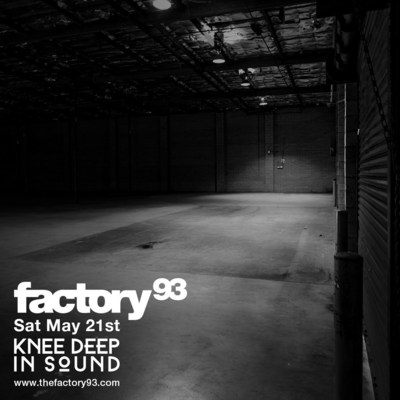 Insomniac Launches New Underground Brand, Factory 93 With Debut Warehouse Show in Downtown Los Angeles