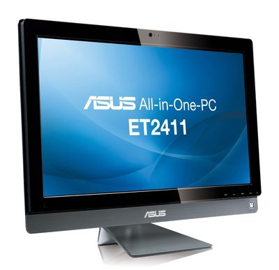 ASUS ET2411 All in One PC
