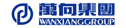 Ener1 and Wanxiang Sign Strategic Joint Venture Agreement