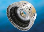 BorgWarner Supplies New Clutch Modules For Hyundai's Latest 8-Speed Transmission