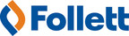 Follett Corporation logo