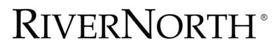 RiverNorth Logo.