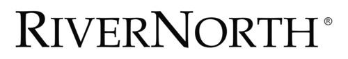 RiverNorth Logo. (PRNewsFoto/RiverNorth) (PRNewsFoto/RIVERNORTH)