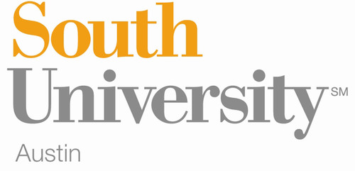 South University Announces the Opening of New Austin Campus