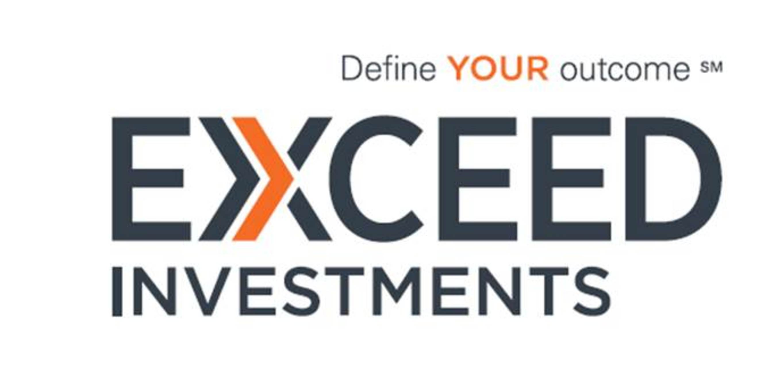 Jefferson National and Exceed Investments Launch First 'Defined Outcome' Fund within Tax-Deferred