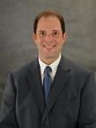 John Schwaner, Vice President, Sales & Marketing, The Goodman Group.  (PRNewsFoto/The Goodman Group)