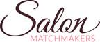 Salon Matchmakers logo