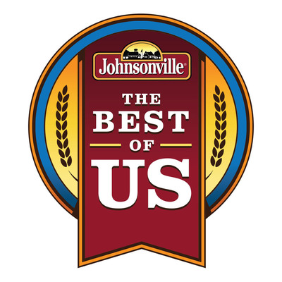 "Johnsonville Sausage today launches the ""Best of US"" contest – a nationwide call to identify the individuals, groups and events that reflect the American spirit."