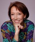 BioSurplus Names Dawn Hocevar Director, National Business Development.  (PRNewsFoto/BioSurplus)