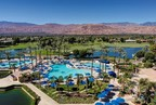 JW Marriott Desert Springs Resort & Spa has partnered with The Biggest Loser Resort. Participants in the comprehensive program will have access to the resort's state-of-the-art amenities, including four spacious pools, two championship golf courses, an award-winning tennis program and one of the largest full-service spa and fitness facilities in Southern California. For information, visit www.biggestloserresort.com and www.desertspringsresort.com or call 1-760-341-2211.