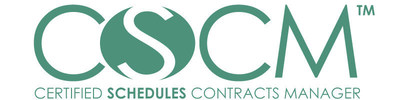 Centre Consulting Congratulates Graduates of Certified Schedules Contracts Manager Certificate Program