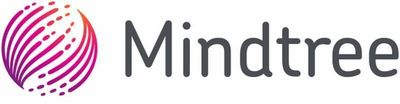 Mindtree Reports Third Quarter 2017-18 Results