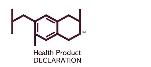 HPD Logo. (PRNewsFoto/GreenCE, Inc.) (PRNewsFoto/GREENCE, INC.)