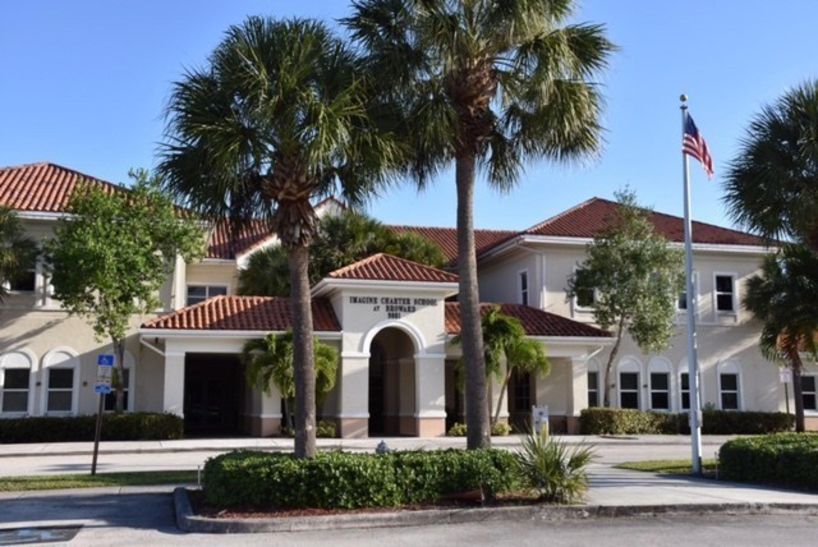 ESJ Capital Partners announces sale of five Florida charter schools