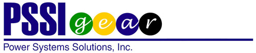 Pioneer Completes Acquisition of Power Systems Solutions, Inc.