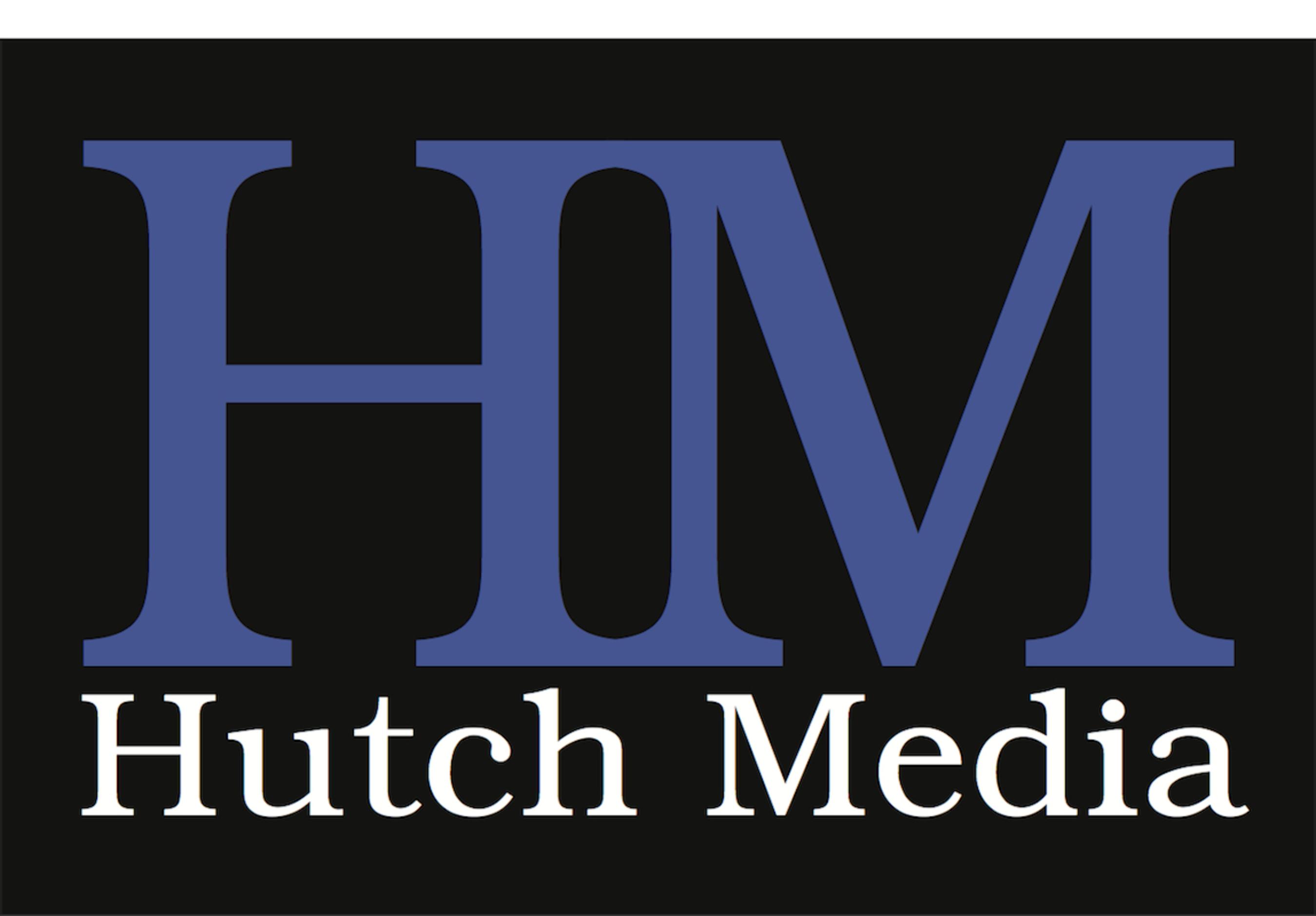 Hutch Media (PRNewsFoto/Hutch Media)