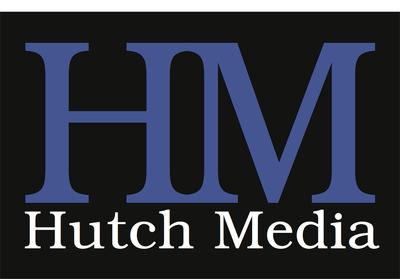 Hutch Media