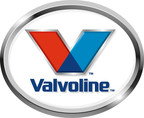 Valvoline™ Heavy Duty Launches New Grease with Breakthrough Viscosity Delivery System