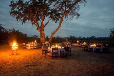 MARRIOTT REWARDS NOW AVAILABLE ACROSS AFRICA AT ALL 100 PROTEA HOTELS