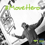 Become a move hero today!