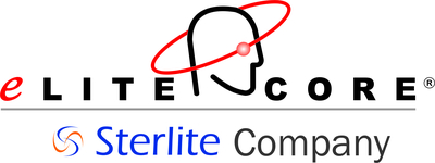 Elitecore Announces NetVertex PCRF v6.6 Release for Rapid Service Innovation and Monetization