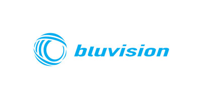 Bluvision is the leader in enterprise IoT solutions with their sensor beacons, wifi to cloud gateways and cloud solutions.