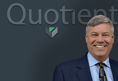 Quotient Technology Inc. Appoints Ron J. Fior as Chief Financial Officer