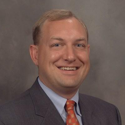 Kenneth J. Marshall Announced as Head of Retail, Olshan Properties