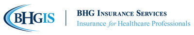 The founders of Bankers Healthcare Group (BHG) are pleased to announce the launch of BHG Insurance Services (BHGIS), a licensed agency designed to provide customized insurance solutions exclusively to healthcare professionals.