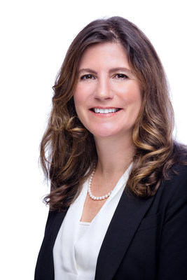 Ann Holder joins ImpediMed as the Senior Vice President of General Management and Operations.