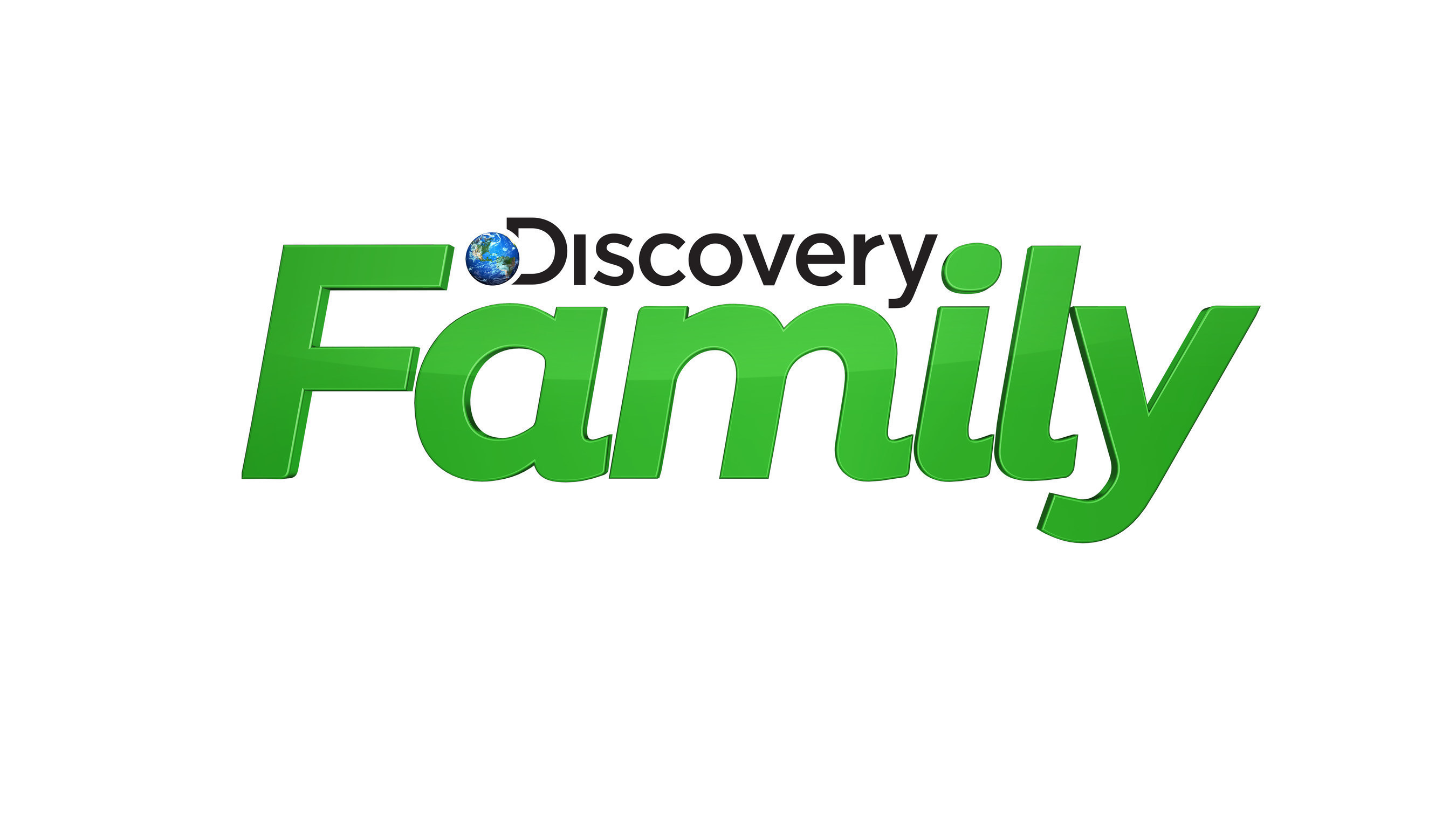 Discovery Family Channel And VolunteerMatch Empower Families To Give Back In Their Local Communities