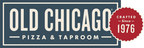 Old Chicago Pizza & Taproom (PRNewsFoto/Old Chicago)