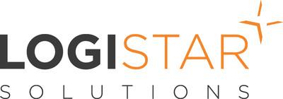 LogiStar Solutions.  (PRNewsFoto/LogiStar Solutions LLC)