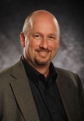 Vibrant Media Names Tom Iler as CTO
