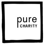 Pure Charity Launches Adoption Fundraising Tool