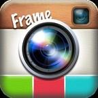InstaFrame Photo Collage Maker (PRNewsFoto/Imagination Unlimited)