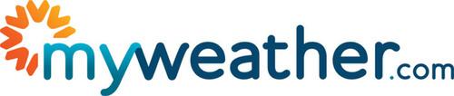 MyWeather.com Experts Track Hurricane Irene's Path