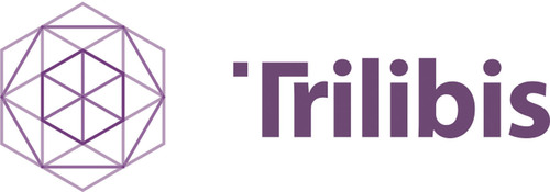 Using Trilibis SNOW, HP TeamSite now delivers the best possible responsive web experience for smartphones and tablets by moving device optimization to the web server.  (PRNewsFoto/Trilibis)